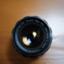 MotoPhoto94