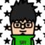 id:Mr_TS