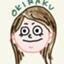id:MrsOkiraku