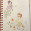 id:Ms-Lavender