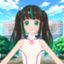 id:Mugikatsu