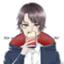 id:Mukakin_games