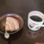 id:Mukumaru