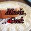 id:MusicGeek