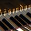 Musik0