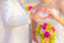 My-Wedding-Style