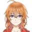 id:MyakoGamer