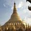 id:Myanmar-2016