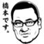 id:N-Hashimoto