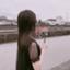 id:NAAnon