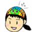 id:NACHUN