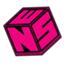 NES2000XL
