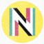 NN-LifeLog