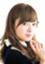 id:NOGIZAKAOSHI46