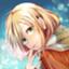 id:NTTrf