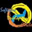 id:NUT_SoftwareDevelopper