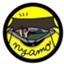 id:NYAMOTAMO