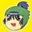 id:NaRu8008