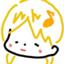 id:Nadeshiko1021