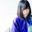 id:Nagaoka103