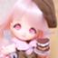 Nana_doll