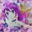 id:Nanase_Shiun