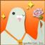 id:Nanohana