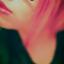 id:Naoyafs