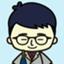 Narita_ADHD