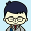 id:Narita_ADHD