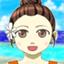 id:Nariyuki