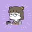 id:Ne_goto
