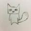 Neko-Unagi