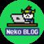 NekoBraver