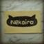 id:Nekoiro