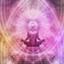 Neo_oneness