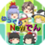 Newdennoyakata