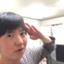 Nihongode-dozo