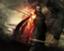id:Ninja14157