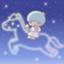 id:Ninjaren