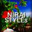 id:Nirai-Styles