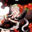 id:Nishikita