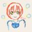 id:Nishisan