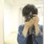 id:Nix002