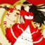 id:NoName-toPy7