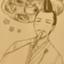 id:Nobuta