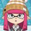 id:Nonbirimaru