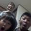 Noriyasu_Katano