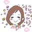 id:Nu-ma_Kaoruko