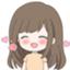 id:OL_yuzu_fx